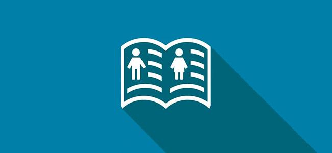 E-Course: Kursus Kesehatan Reproduksi dan Seksual Via Internet