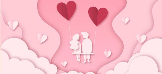 5 REKOMENDASI KADO VALENTINE YANG ISTIMEWA TANPA PERLU MEMBUAT KANTONG KECEWA