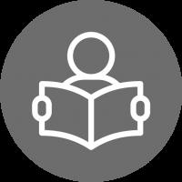 AYO-Web-Icon-Pelajar-05